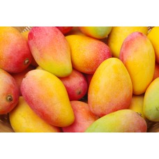 Mangoes Each