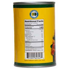 Home From Home Jamaican Ackee Small 295g