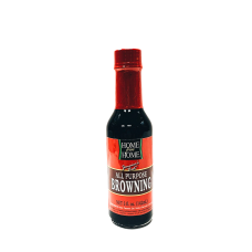 Home From Home All Purpose Browning - 142ml