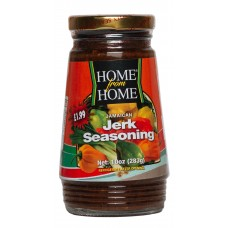 Home From Home Jerk Seasoning 280g