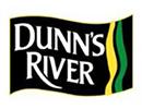Dunn's River