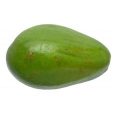 Avocado Dominican Each