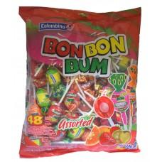 Bon Bon Lollipops (single piece)