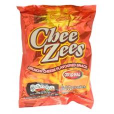 Cheezees