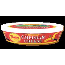 Tastee Jamaican Cheddar Cheese 500g/17oz
