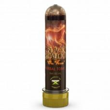 Black Stallion Herbal Tonic Drink